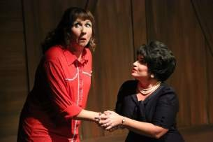 """""""Always… Patsy Cline"""" – Onstage Playhouse"""