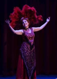 """Hello, Dolly!"" – Welk Resort Theatre"
