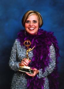Pat-Launer-Emmy-01