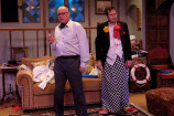 """""""SLEUTH"""" – Scripps Ranch Theatre"""