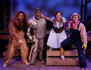 Wonderful Wizard of Oz_1