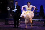 """""""THE DROWSY CHAPERONE"""" at San Diego State University"""