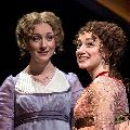 """SENSE AND SENSIBILITY"" at The Old Globe"
