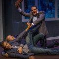 """""""ART"""" at Intrepid Theatre"""