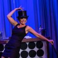 """SWEET CHARITY"" at The Welk Theatre"