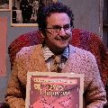 """THE DROWSY CHAPERONE"" at Premiere Productions"