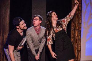 """TARRYTOWN"" at Backyard Renaissance Theatre- copy"