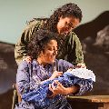 """A THOUSAND SPLENDID SUNS"" at The Old Globe"