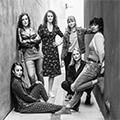 """QUEENS"" at the La Jolla Playhouse"