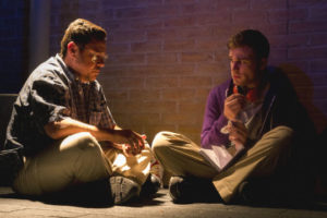 """A BRIGHT NEW BOISE"" at OnStage Playhouse"