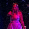 """""""CARRIE THE MUSICAL"""" at OnStage Playhouse"""