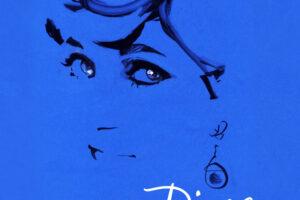 LA JOLLA PLAYHOUSE TAKES 'DIANA' TO NETFLIX BEFORE BROADWAY